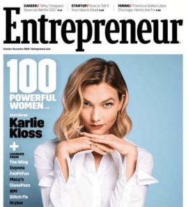 enterprenuer-magazine