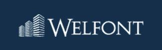 welfont-logo